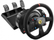 thrustmaster_volant_paris_games_week_2015_pgw (2)