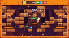 toto temple deluxe 1