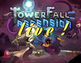 towerfall-live