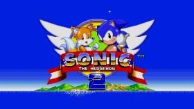 3d_sonic_hedgehog_2_nintendo_3ds_eshop