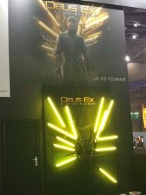 PGW_2015_Deus_ex