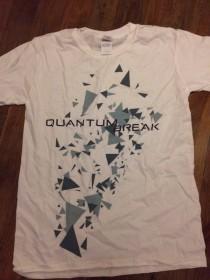 PGW_2015_Quantum_break_goodies_tshirt (1)