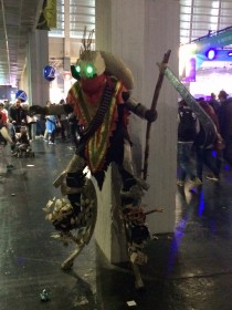PGW_2015_cosplay_lol