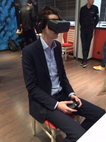 PGW_2015_event_ccp-game_casque_VR (15)