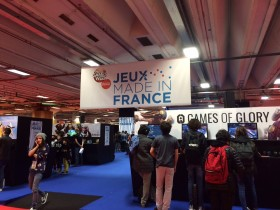 PGW_2015_made_in_france  (1)