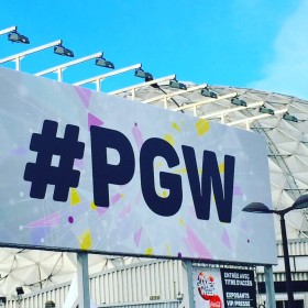 PGW_#pgw_2015