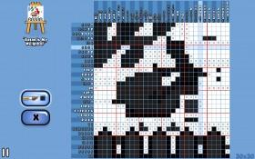 PIB_PC_puzzle