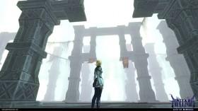 anima_gate_of_memories_04