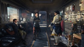 assassin_s_creed_syndicate_xbox_one_test_gamingway (3)