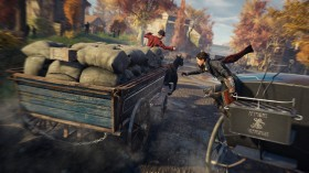 assassin_s_creed_syndicate_xbox_one_test_gamingway (5)
