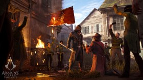 assassin_s_creed_syndicate_xbox_one_test_gamingway (6)