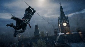 assassin_s_creed_syndicate_xbox_one_test_gamingway (7)