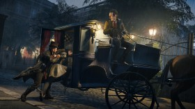 assassin_s_creed_syndicate_xbox_one_test_gamingway (8)