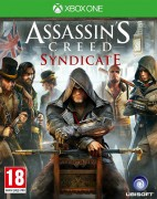 assassin_s_creed_syndicate_xbox_one_test_gamingway_jaquette