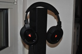 casque_micro_sans_fil_stealth_450_turtle_beach_test (18)
