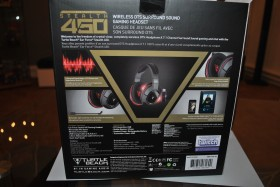 casque_micro_sans_fil_stealth_450_turtle_beach_test (3)