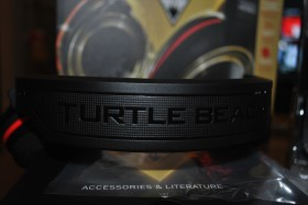 casque_micro_sans_fil_stealth_450_turtle_beach_test (9)