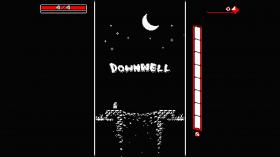 downwell-2