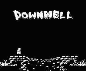 downwell-9