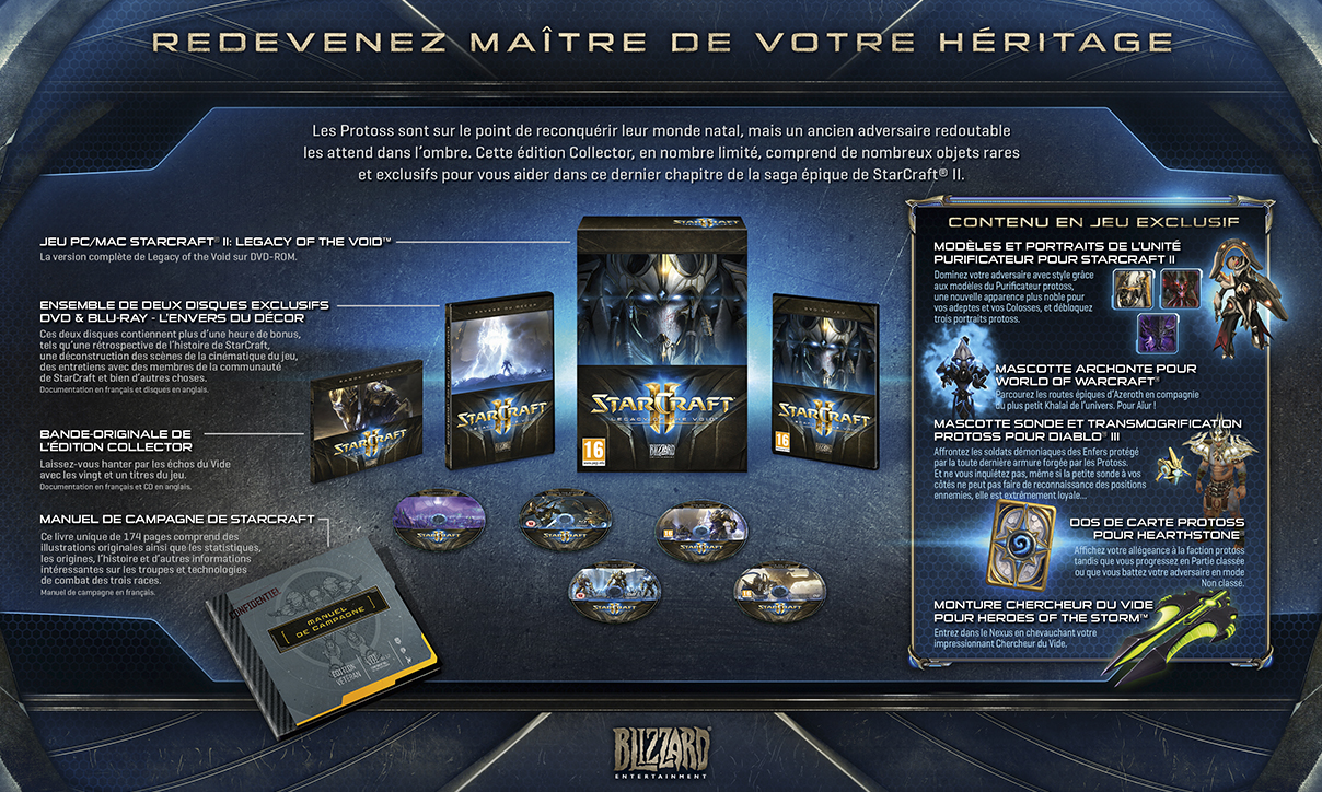 edition-collector-starcraft-2-legacy-of-the-void-1