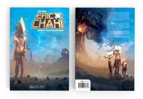 eric-chahi-journey-of-a-french-video-game-creator-jaquette-cover-01