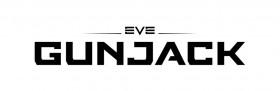 gunjack_logo