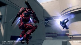 halo_5_guardians_xbox_one_microsoft_test (11)