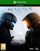halo_5_guardians_xbox_one_microsoft_test (2)