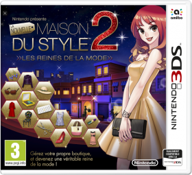 la-nouvelle-maison-du-style-2-les-reines-de-la-mode-3ds-jaquette-cover-01