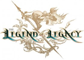 legend_of_legacy01