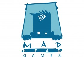 mad_head_games_logo