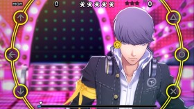persona 4 dancing all night 2