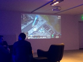 soiree_lancement_starcraft_2_legacy_of_the_void_09-11-2015 (11)