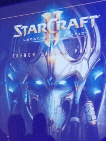 soiree_lancement_starcraft_2_legacy_of_the_void_09-11-2015 (4)
