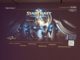 soiree_lancement_starcraft_2_legacy_of_the_void_09-11-2015 (6)