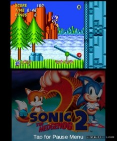 sonic_the_hedgehog_2_3ds (1)
