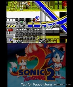 sonic_the_hedgehog_2_3ds (3)