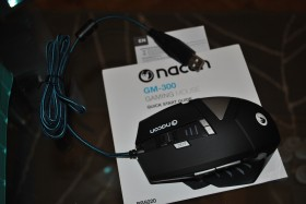 souris_nacon_gm_300_gamingway_test (10)