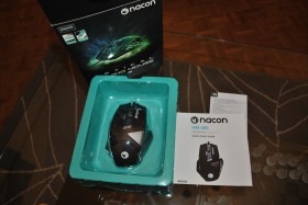 souris_nacon_gm_300_gamingway_test (11)