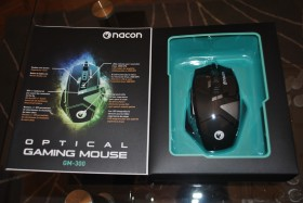 souris_nacon_gm_300_gamingway_test (12)