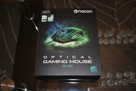 souris_nacon_gm_300_gamingway_test (14)