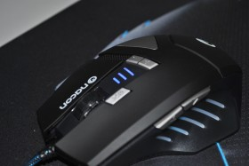 souris_nacon_gm_300_gamingway_test (17)