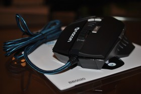 souris_nacon_gm_300_gamingway_test (4)