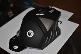 souris_nacon_gm_300_gamingway_test (7)