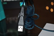 souris_nacon_gm_300_gamingway_test (8)