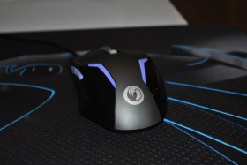 test_nacon_souris_gm_105_gamingway (12)