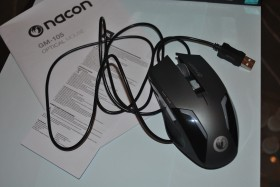 test_nacon_souris_gm_105_gamingway (5)