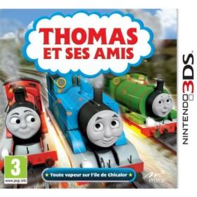thomas-et-ses-amis-toute-vapeur-sur-l-ile-de-chicalor-3ds-jaquette-cover-01