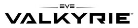 valkyrie_logo