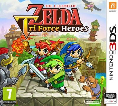 3DS_TheLegendOfZeldaTriforceHeroes_FR_jacquette